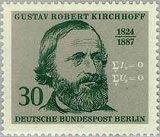 Кирхгоф