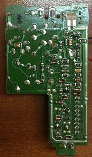 Электробритва Braun 2540